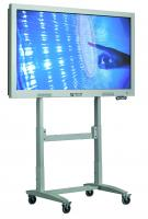 Stand mobil pentru monitor Focus touch, SMIT