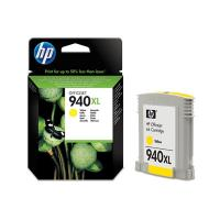 940XL Cartus cerneala color HP pt.Officejet Pro 8000/8500   - yellow