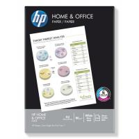 Hartie HP Home&Office 80g A4