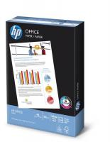 Hartie HP Office 80g A4