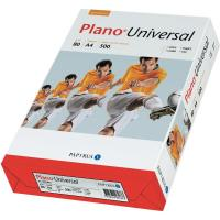 Hartie Plano Universal 80g A4