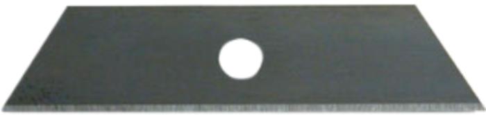 Rezerva Pentru Cutter Automat Cu Lama Retractabila  10/set  Turikan Sx-12-1t