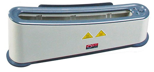 Masina De Indosariere Termica Opus Tb 250