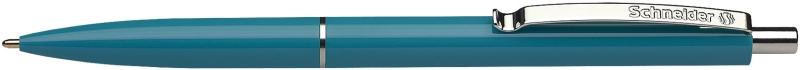 Pix Schneider K15  Clema Metalica  Corp Verde - Scriere Verde