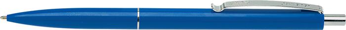 Pix Schneider K15  Clema Metalica  Culori Asortate - Scriere Albastra