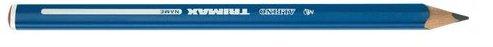 Creion Cu Corp Triunghiular Jumbo  Alpino Trimax