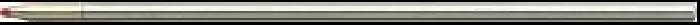 Rezerva Penac D1br67  0.7mm  2 Buc/set  Pentru Slim  Ele-001  Ele P- Albastru