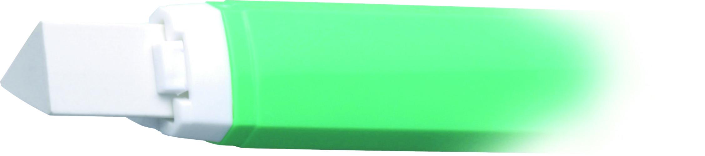 Rezerva Radiera Mecanica Penac Tri Eraser  8 25mm Diametru  122mm Lungime