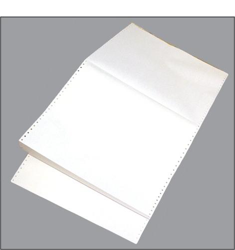 Hartie Imprimanta a4 1ex 60g/mp(1800 Coli/cut) Superwhite