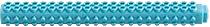 Liner Artline Stix  Varf Fetru 0.5mm - Bleu