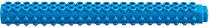 Liner Artline Stix  Varf Fetru 0.5mm - Albastru Sky