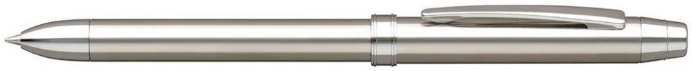 Pix Multifunctional De Lux Penac Ele-ss  In Cutie Cadou  Corp Argintiu - Accesorii Argintii