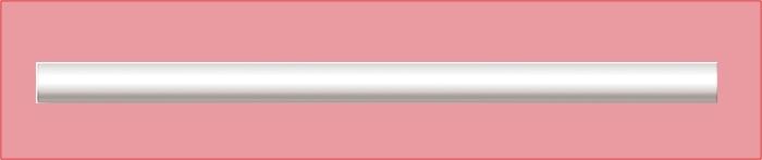 Rezerva Radiera Mecanica Penac Rub Out Bold  6 8mm Diametru  122mm Lungime  2 Buc/set