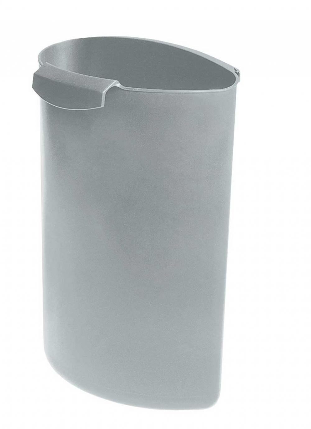 Separator Pentru Cos 18-50 Litri  Capacitate 6 Lit