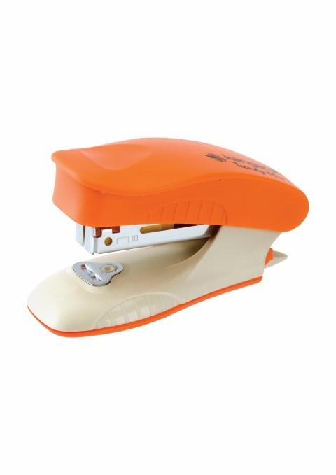 Capsator Nr.10 10 Coli Kangaro Trendy10m Orange