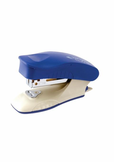Capsator Nr.10 10 Coli Kangaro Trendy10m Albastru