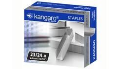 Capse Nr.23/24 Kangaro 23/24-h 1000/cutie