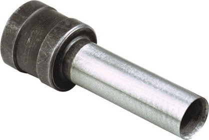 Lama Kangaro Kc-160-120 Pentru Perforator Hdp-2160