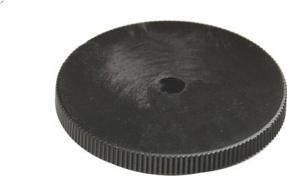 Discuri Plastic Pentru Perforator Kangaro Kc-160-109