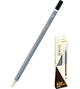 Creion Grafit Hb Grand 160-1356