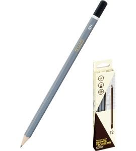 Creion Grafit 4h Grand 160-1351