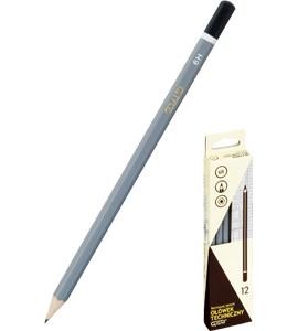 Creion Grafit 2h Grand 160-1347