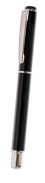 Stilou Cresco Winner 880002 Metal Model W-03 Negru
