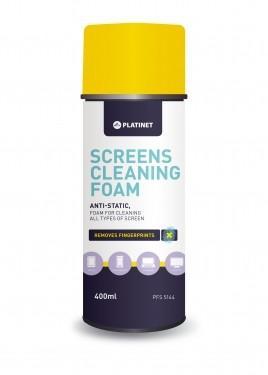 Spray Platinet Pentru Curatare Lcd 400ml Pfs5144 42611