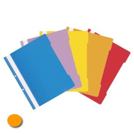 Dosar Sina Plastic Noki Orange
