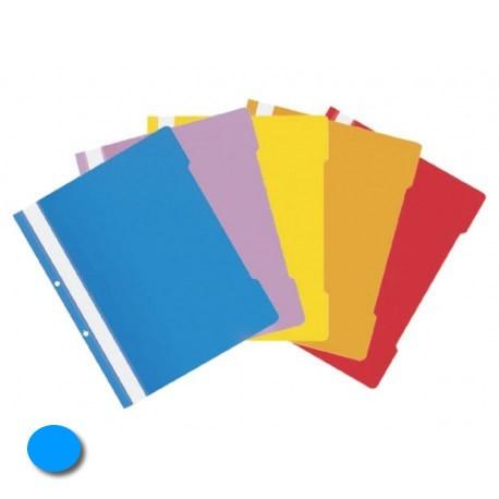 Dosar Sina Plastic Noki Bleu