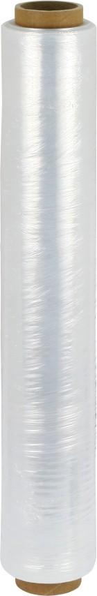 Folie Strech Grand 130-1518 23 Microni 1.5kg