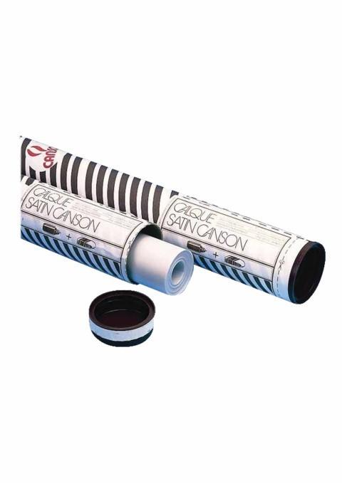Calc Rola 75x20 90g/mp Canson