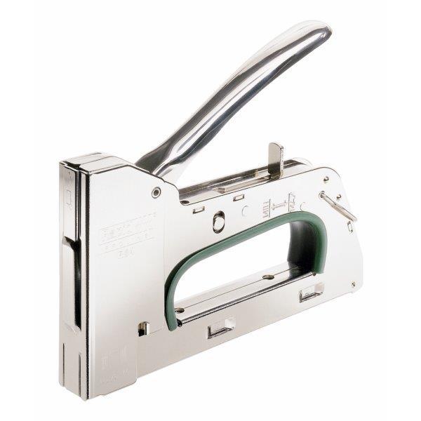 Pistol De Capsat Rapid R34 - Capse 140/6-14